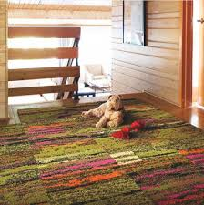 Cheap Rug Alternatives How To Choose An Awesome Area Rug No Matter What Your Space