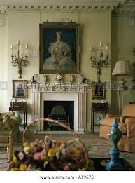 68 best british royal homes clarence house images on pinterest