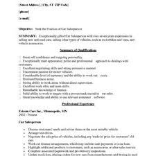 100 software sales manager resume manager resume project