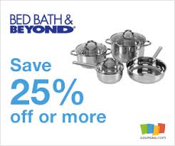 bed bath and beyond coupon promo codes december 2017 175 off