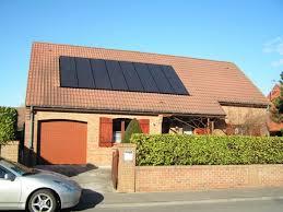 bureau d ude photovoltaique avenir eco vous souhaite la bienvenue avenir eco la mézière 35520