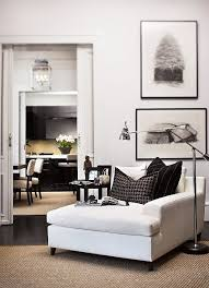 black and white furniture living room 33 best black brown white images on pinterest home ideas for