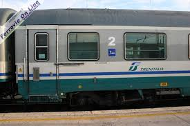 carrozze treni ferrovie it le nuove carrozze per treni intercity