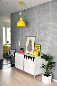len wohnzimmer wohnzimmer leuchten 28 images wohnzimmerlen und