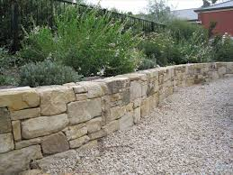 design of a retaining wall affordable details with design of a
