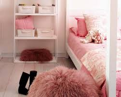girls pink bedroom ideas bedroom designs pink contemporary purple and pink love pattern