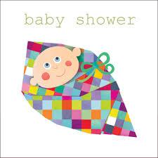 baby shower card baby shower cards km creative