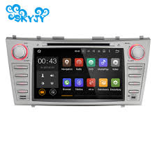 toyota camry 2007 audio system compare prices on toyota camry audio system shopping buy