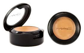 the best concealers ever makeup geek