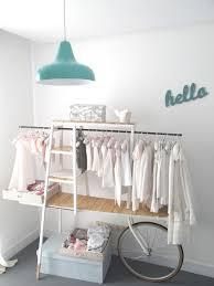 dressing chambre bebe inspirations armoires et dressings pour chambre d enfant