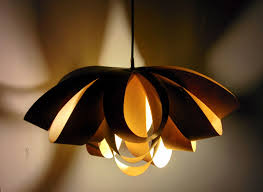 designer lamps great blue lighting false ceiling designs with fan and creamy