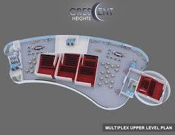 Vehicle Floor Plan Floor Plans