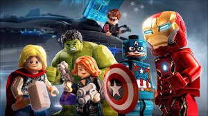 stark malibu mansion lego avengers soundtrack malibu stark u0027s mansion youtube