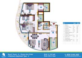 small house plans with indoor pool download floor plan riviera