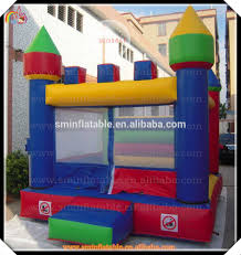 bouncy castle for kids bouncy castle for kids suppliers and
