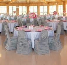 table and chair cover rentals beaver county pittsburgh carolina chair cover rental wedding