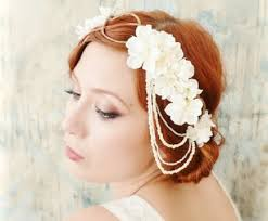 hairstyles inspired by the great gatsby she said united the 5 hottest great gatsby hairstyles she said