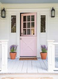 Simple Curb Appeal - 7 simple ways to give your home serious curb appeal