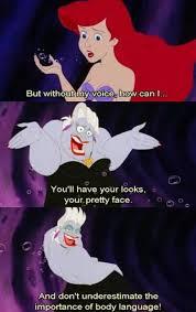 Mulan Meme - favorite disney princess mine is mulan 3 meme by nayely07