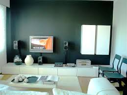 small space ideas living room design pictures decorating small