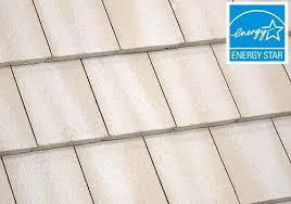 Eagle Roof Tile Affordable Roofing Tile Roof Roof Tile Roofing Tiles
