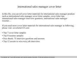 example retail cover letter retail cover letter samples close
