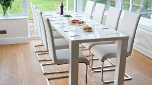 8 Seater Dining Room Table Round 8 Seater Dining Table Starrkingschool 8 Seater Dining Table