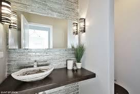 bathroom powder room ideas 25 rustic powder room ideas for 2018