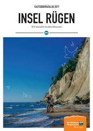K He Mit Insel Insel Rügen Gastgeberkatalog 17 By Insel Rügen Issuu