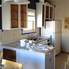 diy kitchen cupboards smooth white wooden cabinet simple light