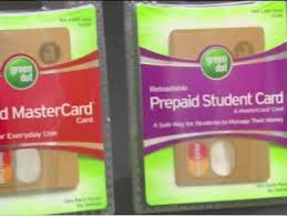debit cards for kids prepaid debit cards becoming a hot item for college kids cbs chicago