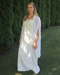 renaissance wedding dresses simple white renaissance wedding dress styles of wedding dresses