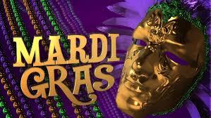 large mardi gras complete greater mobile area mardi gras parade schedule wpmi