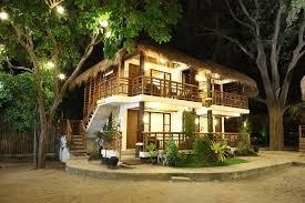 acuaverde resort map acuaverde resort hotel my resorts batangas