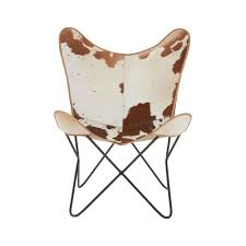home decoration uk butterfly chair uk d12 about remodel stunning home decoration