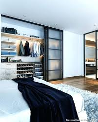 fly armoire chambre armoire fly armoire blanche fly armoire metallique
