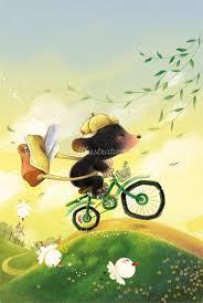 motocross bikes for sale manchester 13 best bike illustration images on pinterest bike illustration