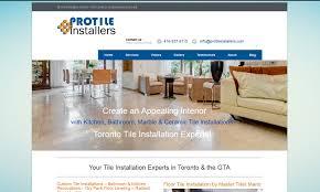 Home Design Blog Toronto by Web Design Toronto Seo Toronto Digital Marketing Webyourmind Net