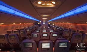 Qatar Airways Route Map by Qatar Airways To Launch World U0027s 2 Longest Flights Presently World