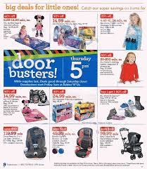 Toys R Us Thanksgiving Hours 2014 Babies R Us 2014 Black Friday Ad Black Friday Archive Black