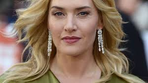 kate winslet 2 wallpapers download free modern kate winslet the wallpapers 992x558px hd