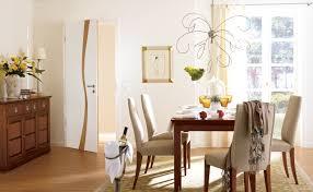 Esszimmer Altbau Weißlacktüren Weiße Innentüren Innentüren Weißlack Wohnen