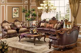 Bedroom Furniture Tv Leather Living Room Sectional Expansive Home Entertainment