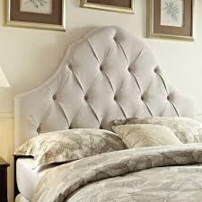 best 25 king size upholstered headboard ideas on pinterest tall