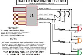 d15b vtec wiring diagram wiring diagram