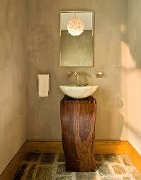 Narrow Bathroom Vanities Terrific Narrow Bathroom Vanity Cabinet - Bathroom sinks and vanities for small spaces