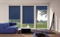 Trendy Roller Blinds Trendy Roller Window Blinds Window Blinds Avon Distributors