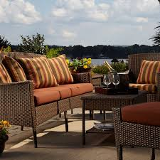 Patio Furniture Table Outdoor Furniture Patio Seating Dining Lounges Decor Panama Jack