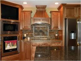 thomasville kitchen cabinets reviews thomasville cabinets canada reviews cabinet large size of kitchen
