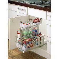 cuisine dans un placard amenagement placard cuisine cuisine en image
